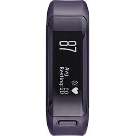 Garmin Vivosmart HR - Cardiofréquencemètre - violet